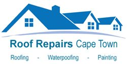 Roof Repairs Cape Town – Roof Replacements Cape Town | Waterproofing Companies Cape Town | Roof Restoration| Roofing Contractors