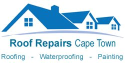 Roof Leak Repairs Cape Town – Roof Replacements Cape Town | Waterproofing Companies Cape Town | Roof Restoration| Roofing Contractors