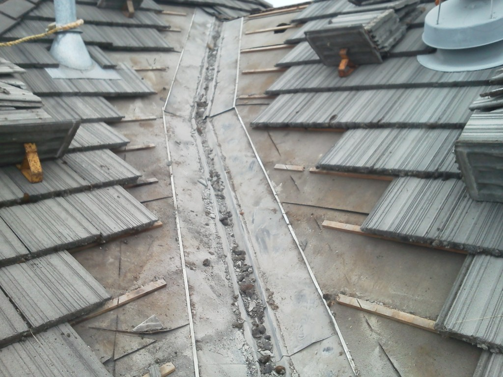Durbanville Roof Leak Repairs Cape Town Roof Replacements Cape Town Waterproofing Companies Cape Town Roof Restoration Roofing Contractors