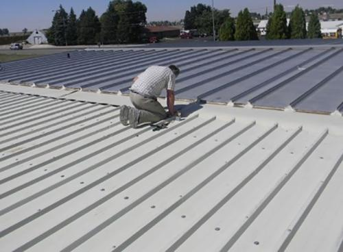 metal-roof-repair